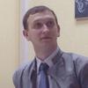 Алексей, 37, г.Ростов-на-Дону