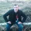 Дмитрий, 32, г.Бровары