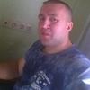 Jaroslav, 31, г.Воронеж
