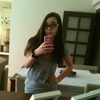 Юлия, 21, г.Болград