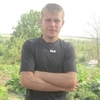 Сергей, 28, г.Тростянец
