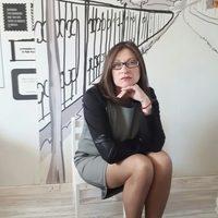 светЛана, 54 года, Весы, Пушкино