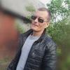 Роман, 40, г.Благовещенск