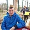 Юра, 34, г.Братск