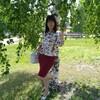 Elena, 48, г.Орша