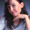 Gulnara, 39, г.Ташкент