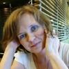 OXANA, 42, г.Барселона