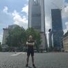 Zim, 27, г.Киев