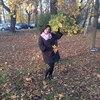 Марина, 37, г.Калининград