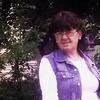 Елена, 48, Свердловськ