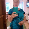 Маргарита, 26, г.Воробьевка