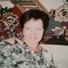 Франческа, 52, г.Хайфа