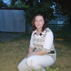 Eлена, 33, г.Кимовск