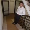 Yan, 41, г.Петрозаводск