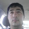 Davran, 28, г.Ашхабад