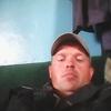Владимир, 34, г.Крупки