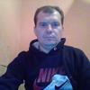 Николай, 39, г.Луганск