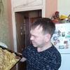 Nik, 40, Komsomolsk-on-Amur