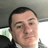 Владимир, 30, г.Туапсе