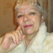 Валентина 70 Житомир