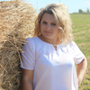 Ольга, 35, г.Орел