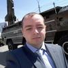 Кирилл, 27, г.Томск