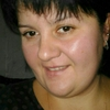 лилия, 39, г.Луцк