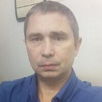 Мансур, 43 года, Лев, Москва