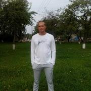 Ruslan 35 Борисов