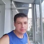 Дмитрий 29 Новокузнецк