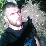 Тёмик 29 лет (Козерог) Усть-Каменогорск
