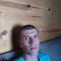 Сергей, 33 года, Близнецы, Псков