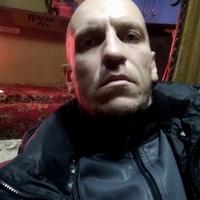 Сергей, 30 лет, Водолей, Белгород