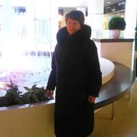 Ольга, 58 лет, Близнецы, Донецк