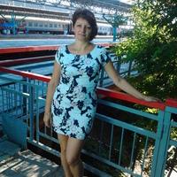 Татьяна Пушкарёва, 47 лет, Водолей, Самара