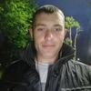 Олег, 28, г.Орша