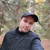 Александр, 39, г.Сортавала