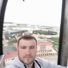 Константин, 32, г.Новочебоксарск