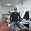 Михаил, 36, г.Хоста