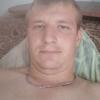 Ilya, 30, Novopavlovsk