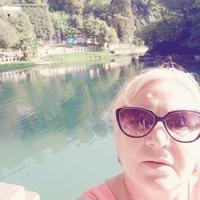 Таня, 61 год, Скорпион, Москва