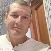 Даниил 40 лет (Скорпион) Псков