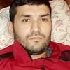 Шамил, 28, г.Санкт-Петербург
