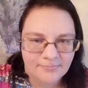 Юлия 40 лет (Овен) Санкт-Петербург