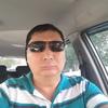 Dr. Joygun, 42, Almaty