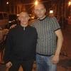 Руслан Тица, 40, г.Черновцы