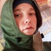 Дамир Рустамович 20 Челябинск