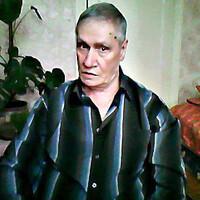 evgeniy, 70 лет, Телец, Москва