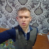 Андрей, 27, г.Бердичев
