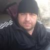 Евгений, 40, г.Керчь